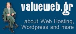 ValueWeb.gr