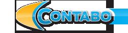 CONTABO_logo